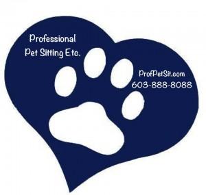 Pawprint heart logo 2