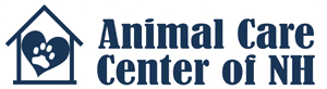 Animal Care Center of New Hampshire
